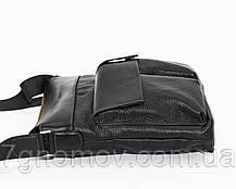 Мужская сумка VATTO Mk41.4 F8Kаz1, фото 2