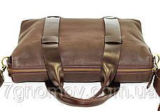 Мужская сумка VATTO Mk23 F7Kaz400, фото 2
