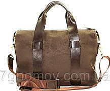 Мужская сумка VATTO Mk23 F7Kaz400, фото 3