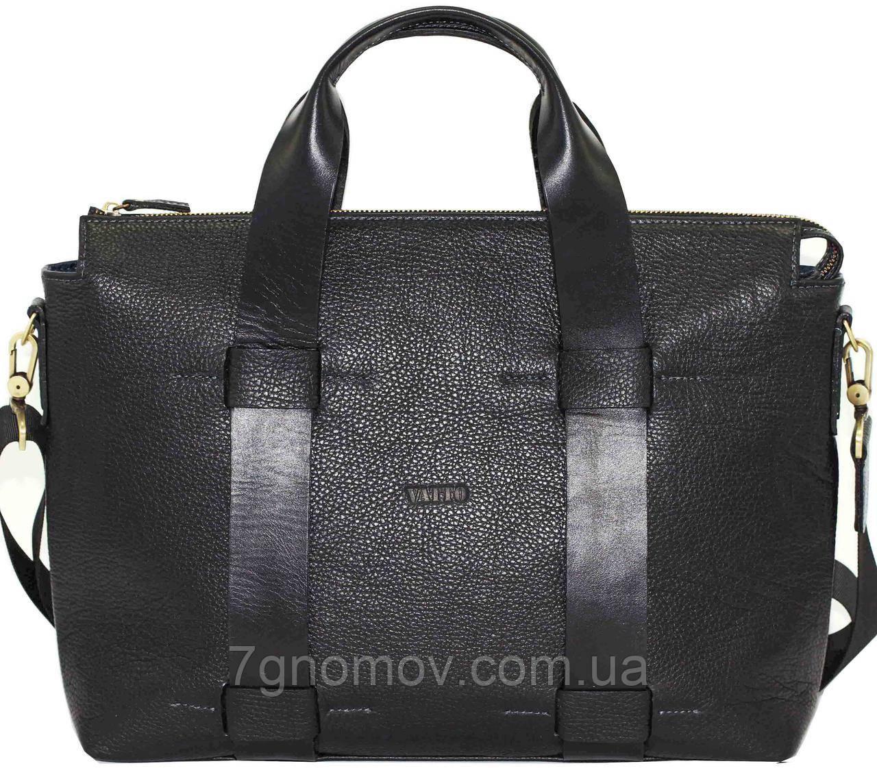 Мужская сумка VATTO Mk23 F8Kaz1