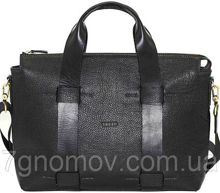 Мужская сумка VATTO Mk23 F8Kaz1, фото 2