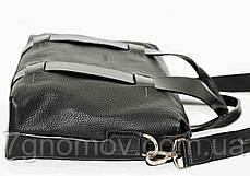 Мужская сумка VATTO Mk23 F8Kaz1, фото 3