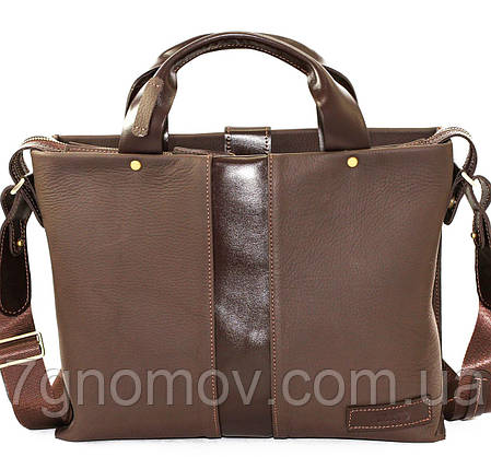 Мужская сумка VATTO Mk34.1 F7Kаz400, фото 2