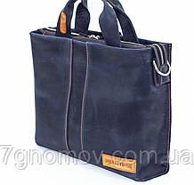 Мужская сумка VATTO Mk34.1 Kr600, фото 3