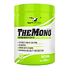 Креатин Sport Definition The Mono, 500 g