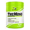 Sport Definition The Mono, 500 g