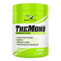 Sport Definition The Mono, 500 g, фото 1