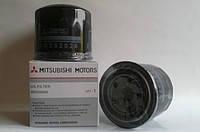 Масляный фильтр MITSUBISHI WAGON III-IV MD352626