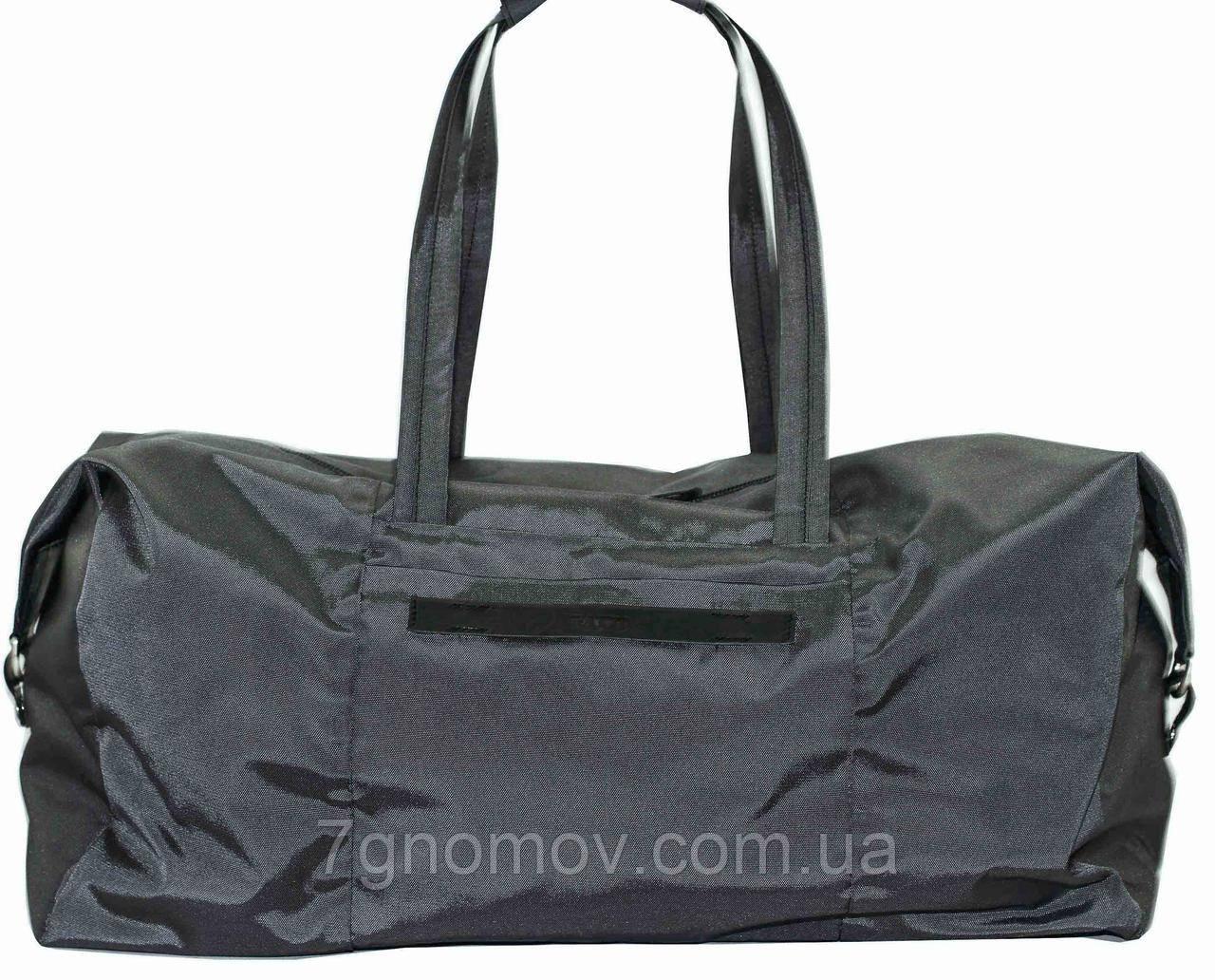 Дорожня сумка VATTO B55 N3