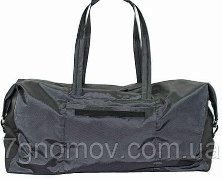 Дорожная сумка VATTO B55 N3, фото 2