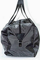 Дорожня сумка VATTO B55 N3, фото 2