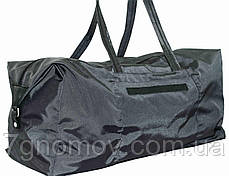 Дорожная сумка VATTO B55 N3, фото 3