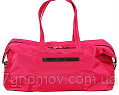 Дорожная сумка VATTO B55 N5
