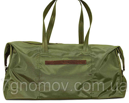 Дорожная сумка VATTO B55 N6, фото 2