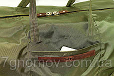 Дорожная сумка VATTO B55 N6, фото 3