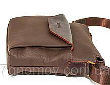Мужская сумка VATTO Mk41.1 F7Kаz400, фото 2