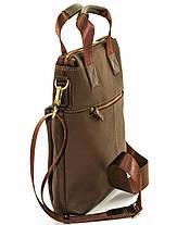 Мужская сумка VATTO Mk41.2 F7Kаz400, фото 3