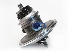 Картридж турбины Mercedes Vento W638 2.3D от 1996 г.в. 72 кВт/ 98 л.с. 53039700007, 53039700020
