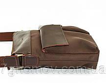 Мужская сумка VATTO Mk41.4 F7Kаz400, фото 2