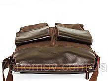 Мужская сумка VATTO Mk41.4 F7Kаz400, фото 3