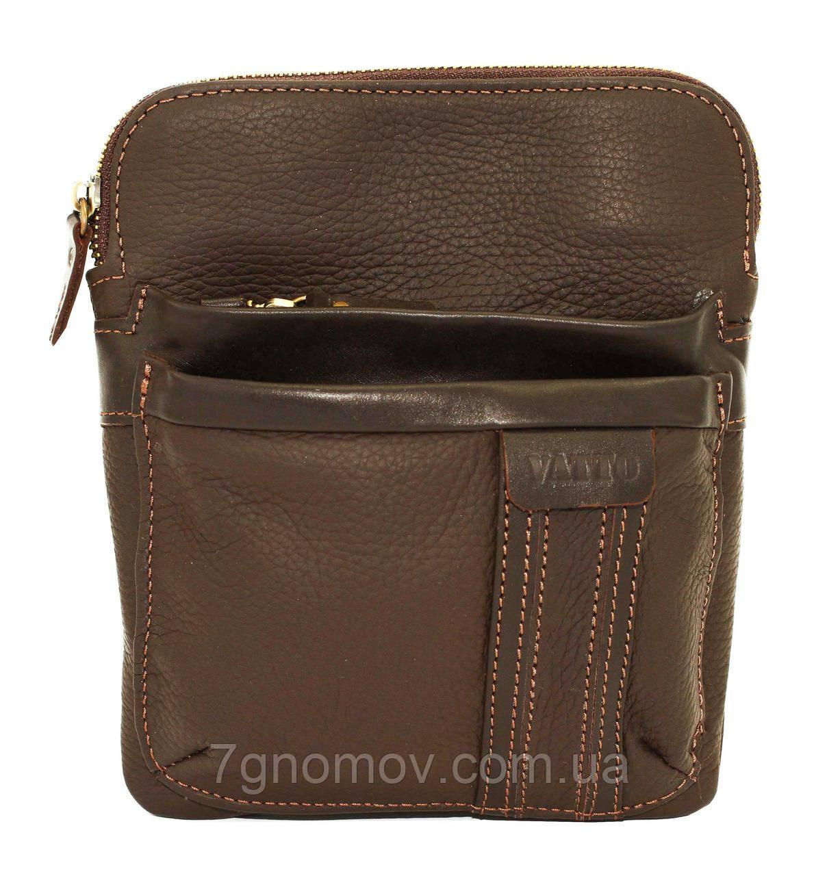 Мужская сумка VATTO Mk54 F7Kаz400