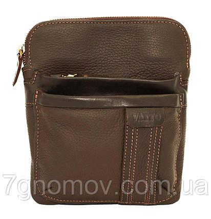 Мужская сумка VATTO Mk54 F7Kаz400, фото 2