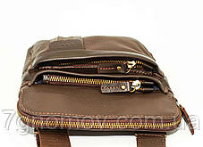 Мужская сумка VATTO Mk54 F7Kаz400, фото 3