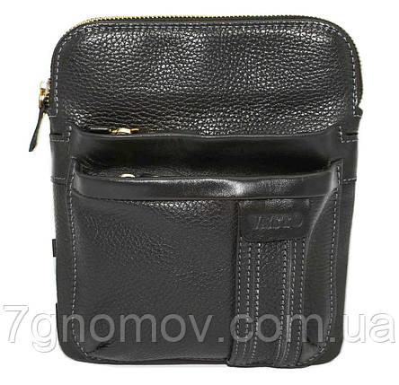 Мужская сумка VATTO Mk54 F8Kаz1, фото 2