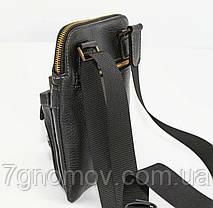 Мужская сумка VATTO Mk54 F8Kаz1, фото 3