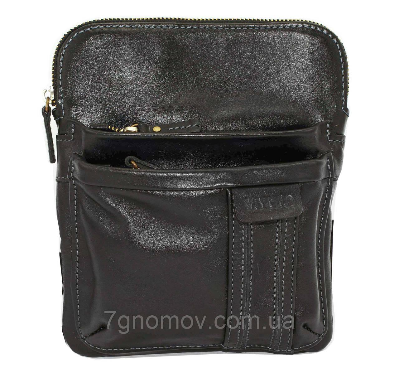 Мужская сумка VATTO Mk54 Kaz1