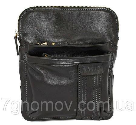 Мужская сумка VATTO Mk54 Kaz1, фото 2