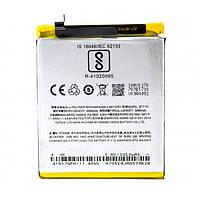 Аккумулятор BT710 для Meizu M5c, Meizu A5 (Original) 3000мAh
