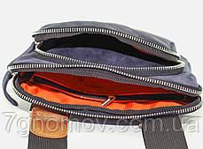 Мужская сумка VATTO Mk12.2 Kr600.190, фото 3