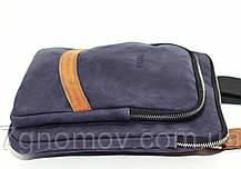 Мужская сумка VATTO Mk12.2 Kr600.190, фото 2
