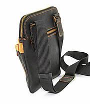 Мужская сумка VATTO Mk54 Kr670.190, фото 3