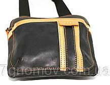 Мужская сумка VATTO Mk54 Kr670.190, фото 2