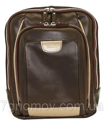 Мужской рюкзак VATTO Mk47 Kaz400N1, фото 2