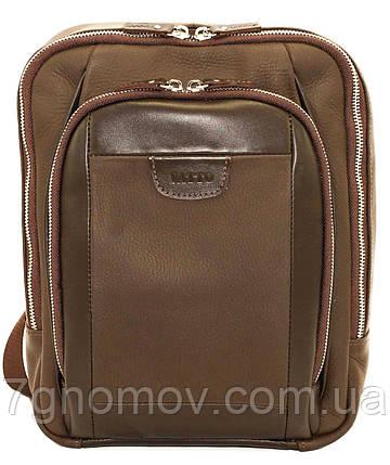 Мужской рюкзак VATTO Mk47 F7Kаz400, фото 2