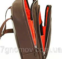Мужской рюкзак VATTO Mk47 F7Kаz400, фото 3