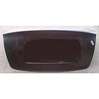 Крышка багажника Ваз 1118 (производитель АвтоВаз, Россия)