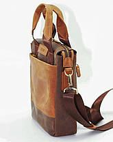 Мужская сумка VATTO Mk33.2 Kr450.190, фото 3