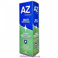 Зубная паста АЗ AZ Ricerca 75 мл
