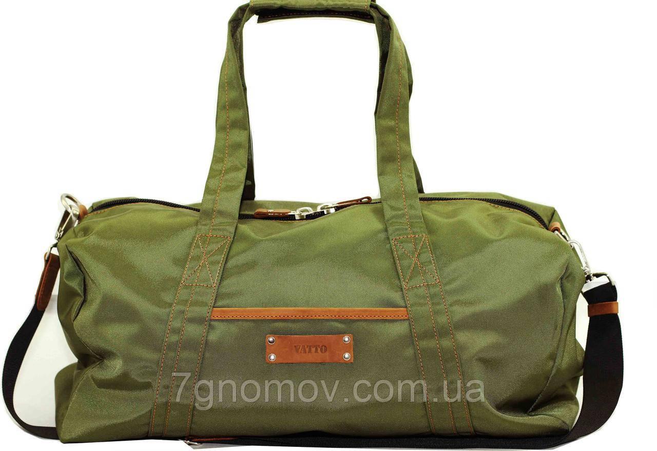 Дорожная сумка VATTO B62 N6