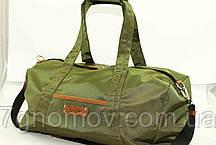 Дорожная сумка VATTO B62 N6, фото 2