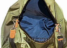 Дорожная сумка VATTO B62 N6, фото 3