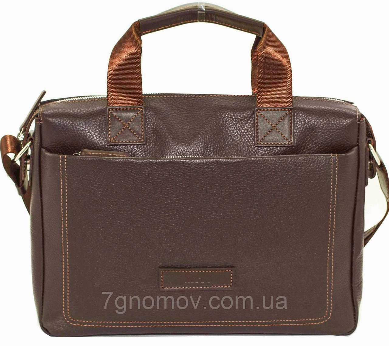Мужская сумка VATTO Mk33.1 F3