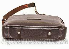 Мужская сумка VATTO Mk33.1 F3, фото 2