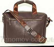 Мужская сумка VATTO Mk33.1 F3, фото 3