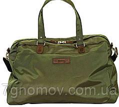 Дорожная сумка VATTO B14 N6