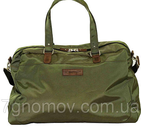 Дорожная сумка VATTO B14 N6, фото 2